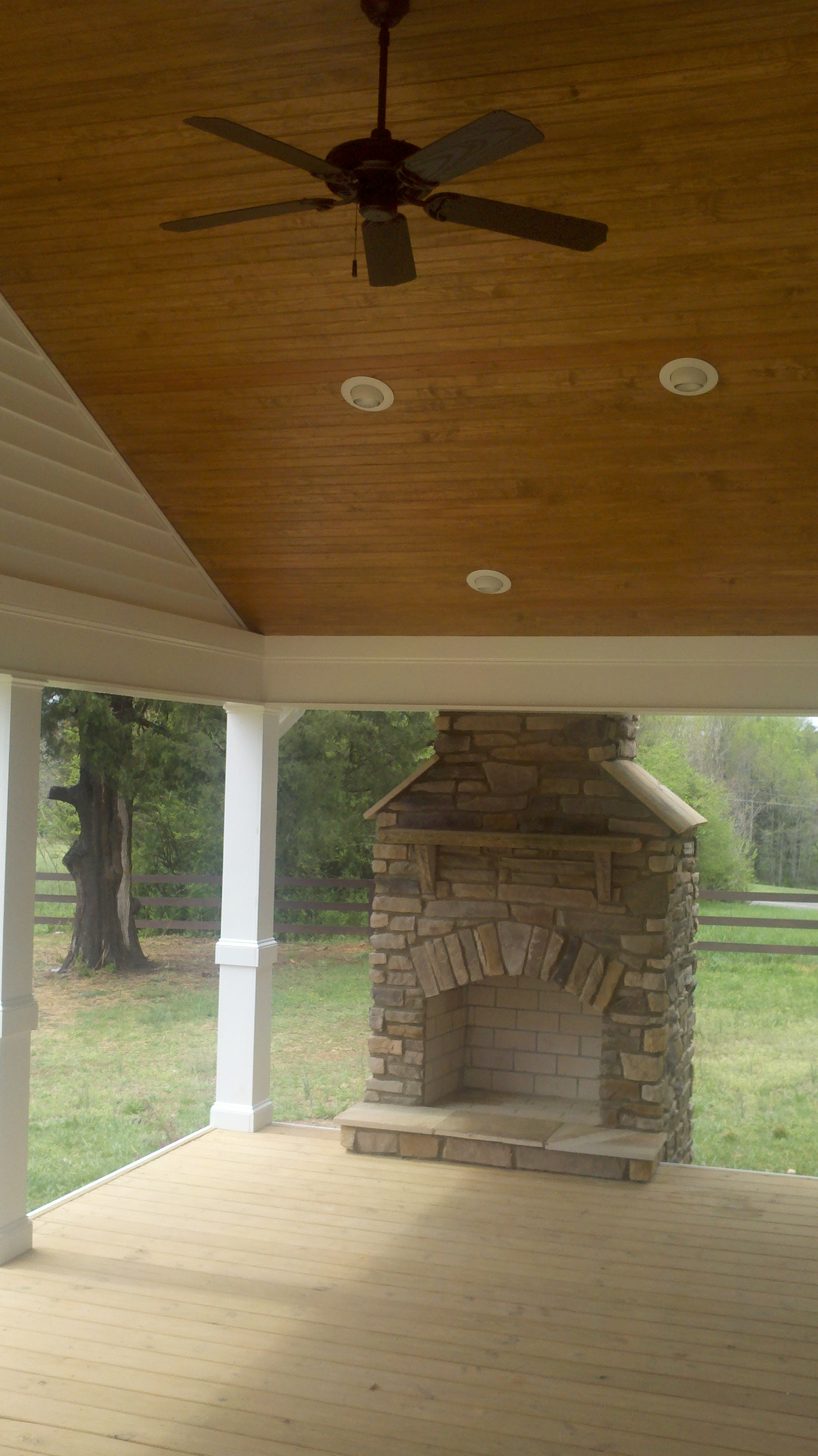 Home DIY Carport Kits North Carolina NC with the widest selection of carports, carport kits, utility carports and rv carports in the industry! Call toll free today!!!