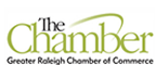 The Chamber - Greater Raleigh Chamber of Commerce